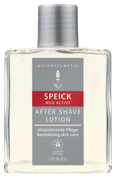 Speick Men Active-After Shave Lotion