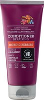 Urtekram Nordic Berries Conditioner, strapaziertes Haar 180 ml