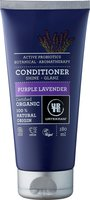 Urtekram Purple Lavender Conditioner 180 ml