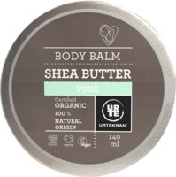 Sheabutter Body Balm Pure
