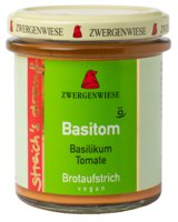 Basitom-Brotaufstrich
