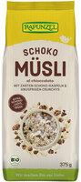 Alpen-Amaranth Schoko Müsli 375g