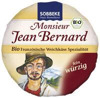 Monsieur Bernard 500 g