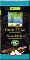 Cocos Creme Schokolade 100 g