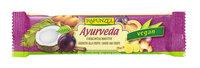 Fruchtschnitte Ayurveda 40 g