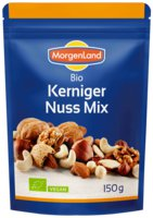 Kerniger Nuss Mix 150 g
