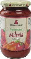 Tomatensauce Milenia 330 ml