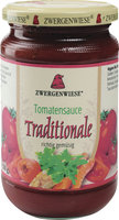 Tomatensauce Traditionale 330 ml