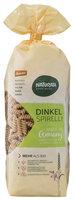 Dinkel-Spirelli hell 500 g