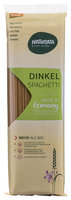 Dinkel-Spaghetti hell 500 g