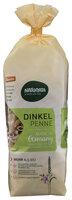 Dinkel-Penne hell 500 g