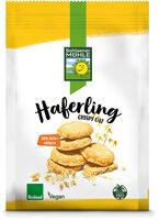 Haferling 125 g