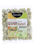 Bärlauch Nockerl 400 g