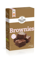 Brownies 400 g