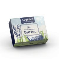 Butter 250 g