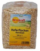 Haferflocken, Kleinblatt 500 g