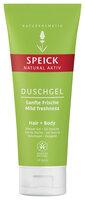 Natural Aktiv Duschgel 200 ml