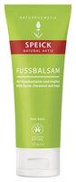 Natural Aktiv Fußbalsam 75 ml