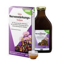 Nervenstärkungs-Tonikum