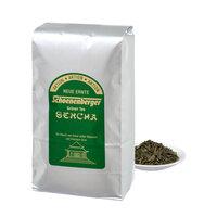 Sencha Grüner Tee bio