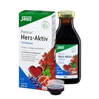 Protecor® Herz-Aktiv Spezial-Tonikum
