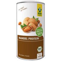 Bio Mandelprotein