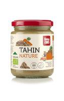 Bio-Tahin