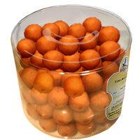 Marzipan-Kartoffeln SB-Ware oder Thekenware