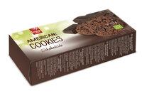 Linea American Schoko Cookies