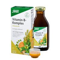 Vitamin-B-Komplex Tonikum