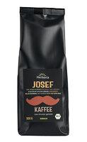 Josef Kaffee gemahlen bio