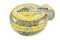 Bastiaansen Ziegenkäse Zitrone