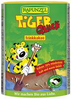 Tiger Quick HIH Instant-Trinkschokolade