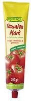 Tomatenmark 28% Tr.M. in der Tube