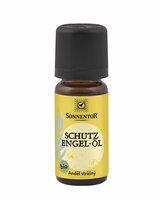 Schutzengel® ätherisches Öl bio