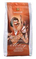 Melange Kaffee gemahlen (Brüh) Wiener Verführung®