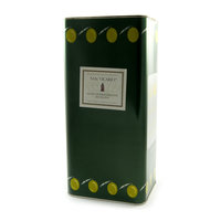 San Vicario Olivenöl extravergine