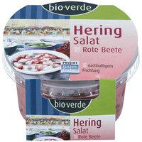 Herings-Salat mit Joghurt & Rote Beete 150 g