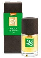 MYTAO® zwei Demeter - Parfum