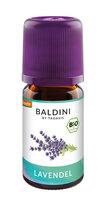 Baldini Bio Aroma Lavendel fein