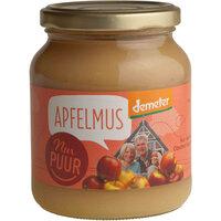 Apfelmus, Augustin Co-Branding