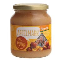 Apfelmark, Augustin Co-Branding