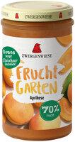 FruchtGarten Aprikose
