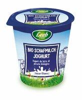 Leeb Vital Bio Schafjoghurt Natur