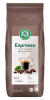 Solea Espresso, ganze Bohne