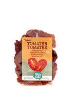 RAW Tomaten, sonnengetrocknet