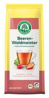 Beeren-Waldmeister
