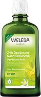 Citrus 24h Deodorant Nachfüllflasche