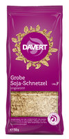 Grobe Soja-Schnetzel 150g