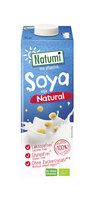 Soya natural